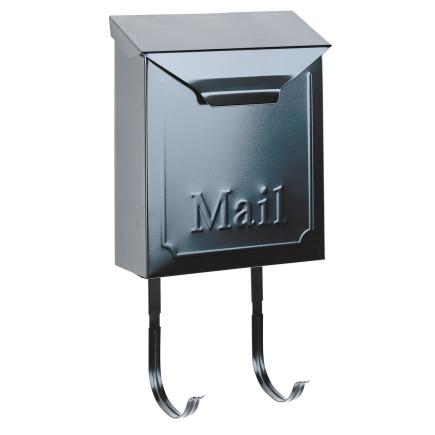 rental mailbox